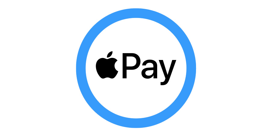 Apple Pay now available for FuelPay