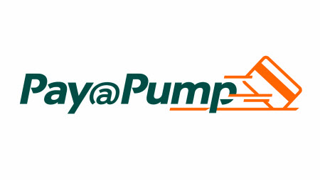 pay at pump